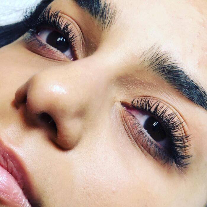 classic eyelash 7