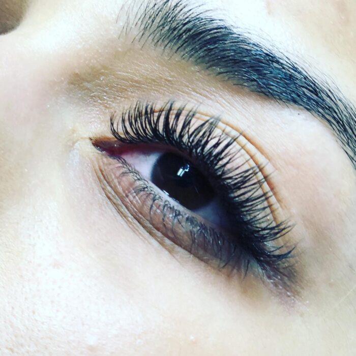 classic eyelash 8