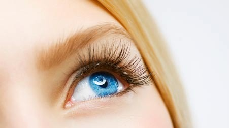 Will the Lash Extensions application be harmful to my natural lashes?