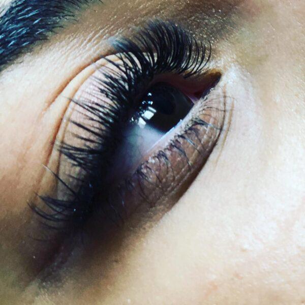classic eyelash 6